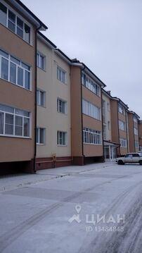 Продажа квартиры, Ямное, Рамонский район, Улица Генерала Сысоева - Фото 1