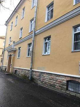Сдам комнату 18 кв.м. в Пушкине - Фото 1