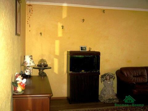 3-ком.квартира в г.Киржач - район Автовокзала - Фото 5