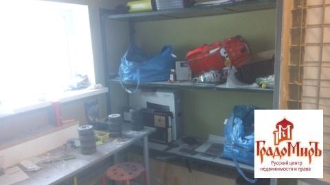 Продается Ресторан / кафе, Сергиев Посад г, 5м2 - Фото 4