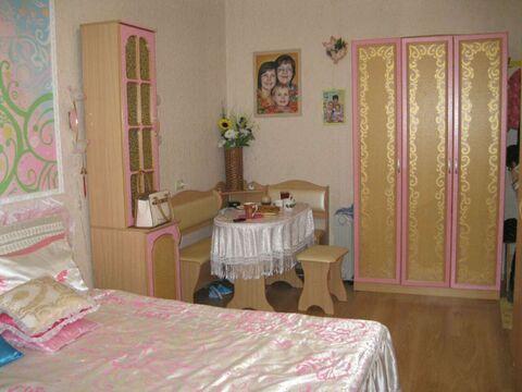 Продается комната 17,5 кв.м на пер. Строительном - Фото 2
