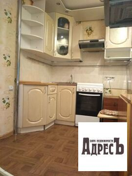 Продажа комнаты, Обнинск, Ул. Мира - Фото 1