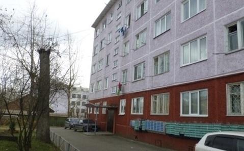 Аренда квартиры, Красноярск, Ул. Крылова - Фото 3