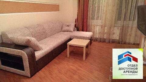 Квартира ул. Комсомольская 4 - Фото 5