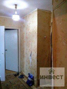 Продается 2-х комнатная квартира, МО, г. Наро-Фоминск, Привокзальный р - Фото 4