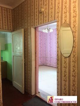 Продажа комнаты в г.Раменское, Новое село - Фото 1