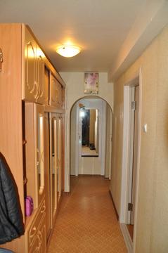 Продажа квартиры, Переславль-Залесский, Ул. Строителей - Фото 2