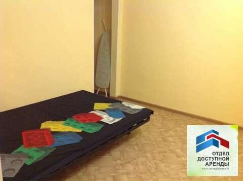 Квартира ул. Геодезическая 7 - Фото 2