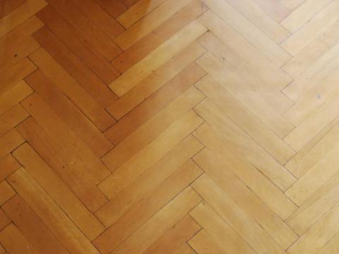 2-комнатная квартира, м.Войковская, 10 мин пешком - Фото 3