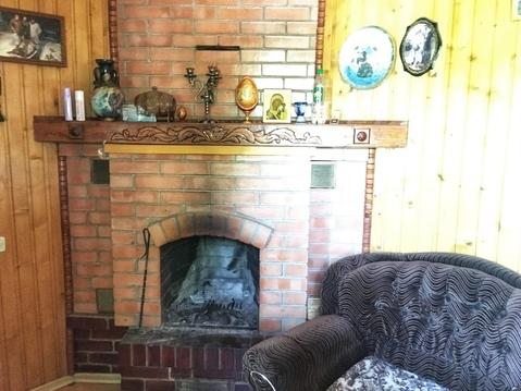 Продается дача в деревне Бужаниново - Фото 5