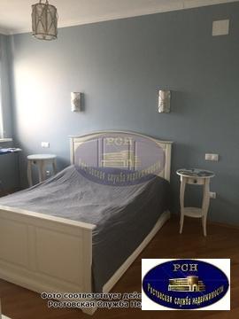 Продается уютная двухкомнатная квартира в центре города. - Фото 4