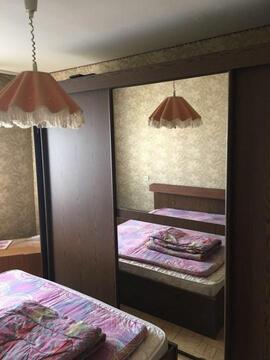 Сдается 3-комнатная квартира на Безыменского - Фото 4