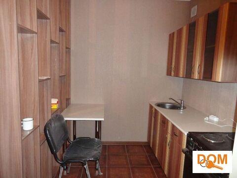 Продажа квартиры, Новосибирск, Ул. Виталия Потылицына - Фото 3