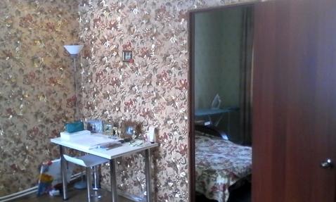 Дом в Овчинном городке с ремонтом - Фото 2