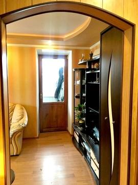 2х комнатная квартира Ногинск г, Климова ул, 40 - Фото 3