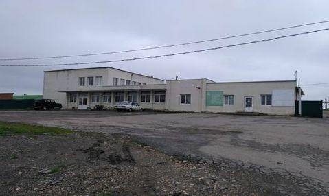 Продажа псн, Кораблино, Кимовский район - Фото 5