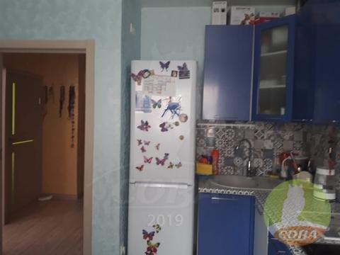 Продажа квартиры, Сочи, Чехова пер. - Фото 3