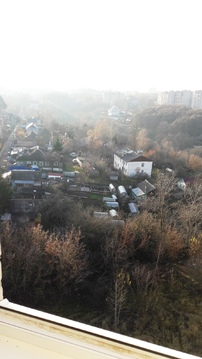 "1к в пром.районе возле ""ёлочки"" - Фото 5"
