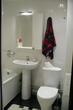 Посуточная аренда комнаты на Ромашке - Фото 4
