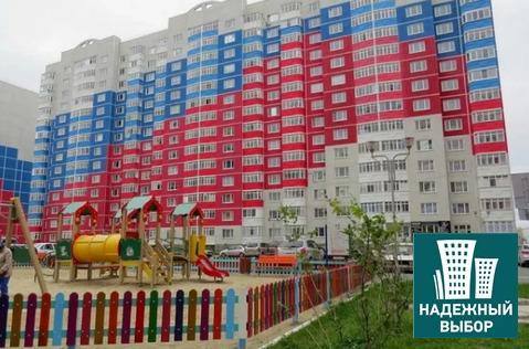 Объявление №65165255: Продаю 1 комн. квартиру. Тюмень, ул. Кремлевская, д. 85,