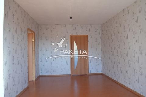 Продажа дома, Ижевск, Ул. Пушкинская - Фото 4