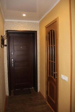 Красногорск, квартира на длительный срок - Фото 5