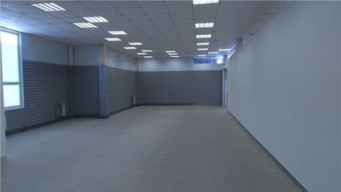 Торговое помещение по адресу Коновалова 26/Советских Космонавтов 8 . - Фото 4