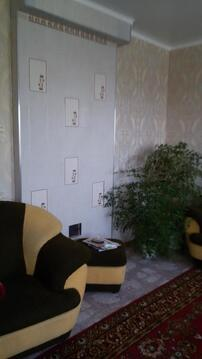 Продажа дома, Ивановка, Ул. Ручейки - Фото 4
