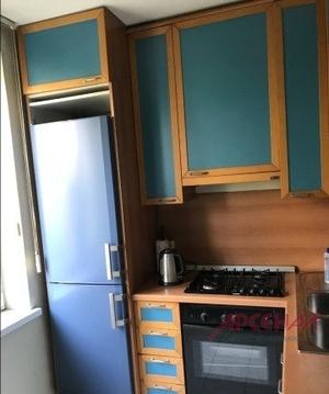 Продается 2-х комнатная квартира м. Проспект Вернадского - Фото 2