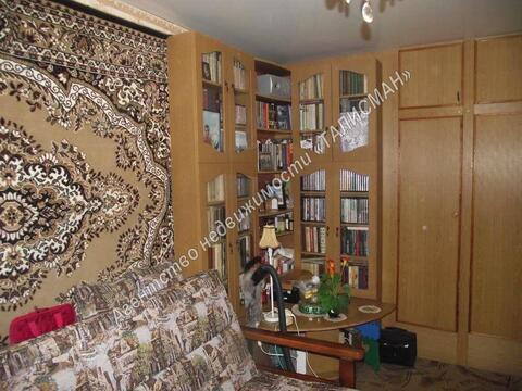 1 комнатная квартира в районе Кислородной площади - Фото 1
