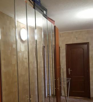Продажа квартиры, Иваново, Ул. Полка Нормандия-Неман - Фото 5