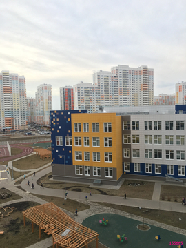 Продажа квартиры, Мытищи, Мытищинский район, Ул. Юбилейная - Фото 5