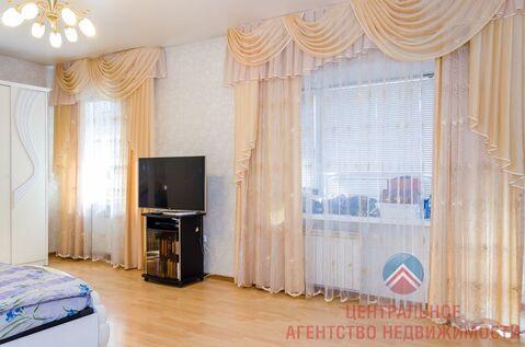Продажа квартиры, Новосибирск, Ул. Фрунзе - Фото 5