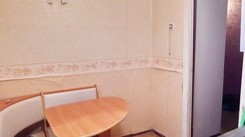 Продажа или обмен 2-комн. кв-ра на первом этаже 5эт. кирпичного дома - Фото 5