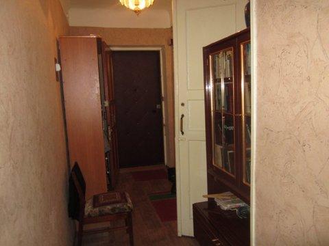 Продажа 2-комнатной квартиры, 59.6 м2, Октябрьский проспект, д. 72 - Фото 5