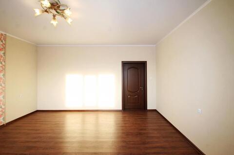 Современный дом 300 м 2 участок 10 соток - Фото 2