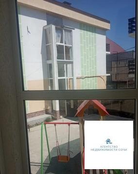 Краснодарский край, Сочи, ул. Мира,42 5