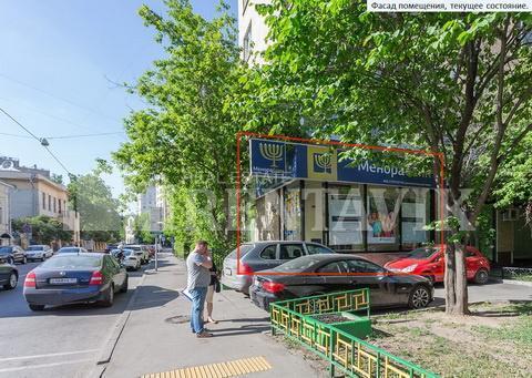 Продам Помещение свободного назначения. 10 мин. пешком от м. Пушкинска - Фото 1