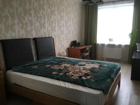Квартира с ремонтом в ЖК Ладожский парк - Фото 5