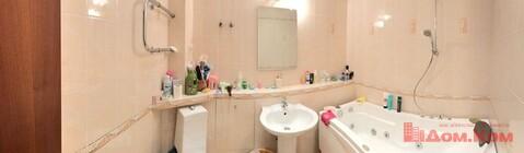Продажа квартиры, Хабаровск, Ул. Краснофлотская - Фото 4