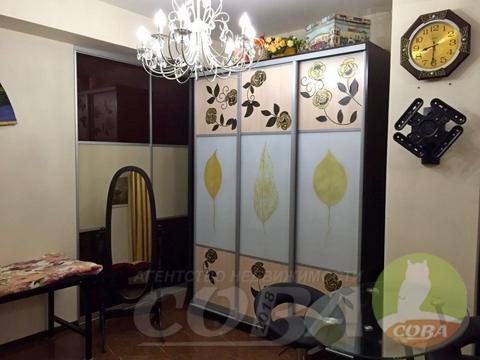 Продажа квартиры, Сочи, Ул. Калужская - Фото 5