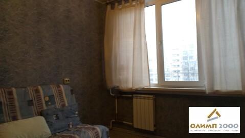 3-х комнатная квартира 62м кв во Фрунзенском р-не - Фото 3
