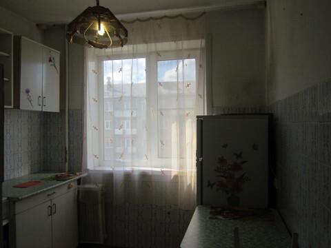 Сдаю 2-комн. в центре - Фото 3