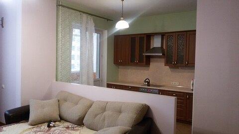 Продается 1-комнатная квартира в г. Раменское, ул. Коммунистическая - Фото 1