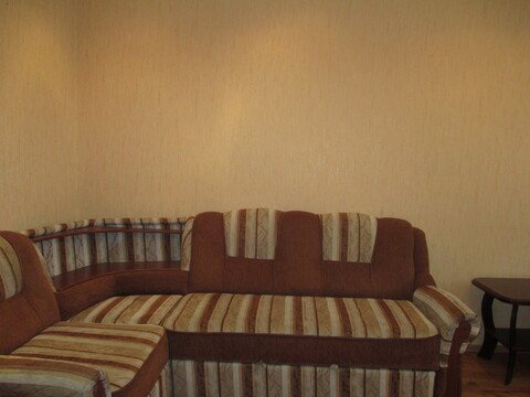 1 комнатная Маршала Жукова 16 - Фото 2