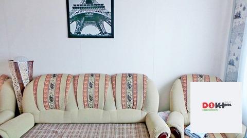 Аренда комнаты, Егорьевск, Егорьевский район, Ул. Советская - Фото 1