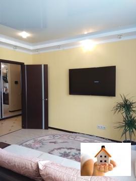 2 комнатная квартира, г. Видное , Ленинский р-н, ул. имени Героя Советско - Фото 5