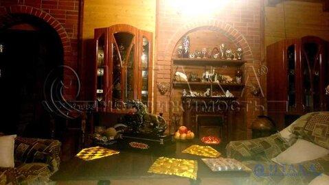 Продажа дома, Ефимовский, Бокситогорский район, Ул. Комсомольская - Фото 1