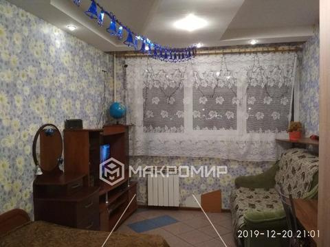 Объявление №60571804: Продаю 3 комн. квартиру. Санкт-Петербург, Суздальский пр-кт., 105, к 1,