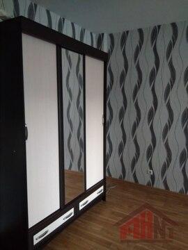 Продажа квартиры, Псков, Владимирская улица - Фото 4